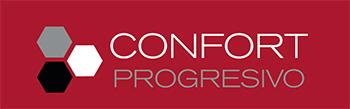 Confort Progresivo