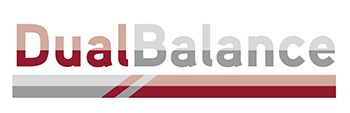Dual Balance