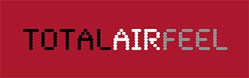 Total Air Feel